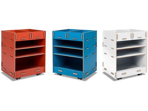 büro rollcontainer rollcontainer 246 l bestseller shop f 252 r m 246 bel und einrichtungen