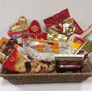 28 best german christmas gift baskets send christmas