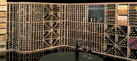 vintage keeper 500 wine cabinet vintage keeper wine cabinets california america s best