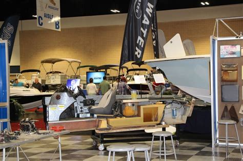 best florida boat shows 12 best ta boat show images on pinterest boats ta