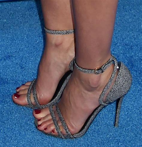 celebrity feet heels miranda kerr celebrity foot and shoes