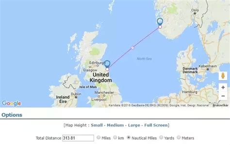 boat to america from uk how long would it take for vikings to sail from