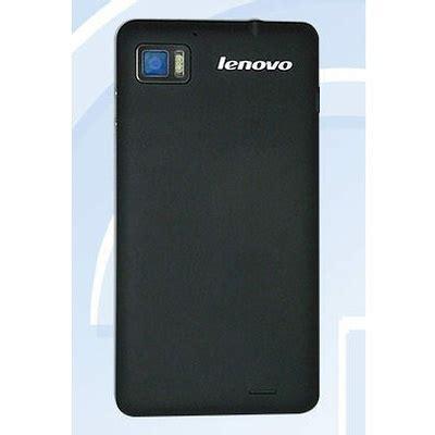 Seken Hp Lenovo K860 lenovo lephone k860 handphone android terbaru dengan prosesor exynos dan layar hd 5 inci
