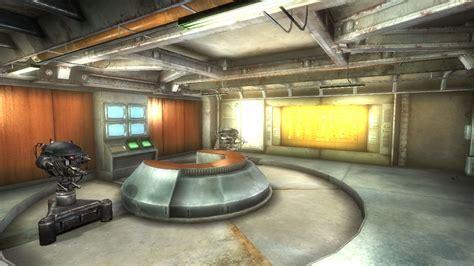 secret office overseers office secret area image vault 1 mod for