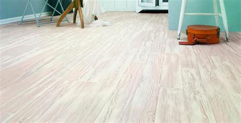 White Vinyl Plank Flooring Vinyl Click Flooring Quot Sale Quot Toronto Vinyl Plank Sheet Clearance