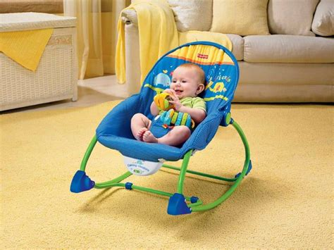 armchair for baby top 5 best baby rocker chairs 2017 reviews parentsneed