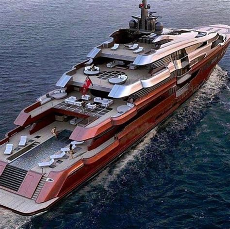 big catamaran boats for sale best 25 big yachts ideas on pinterest luxury yachts
