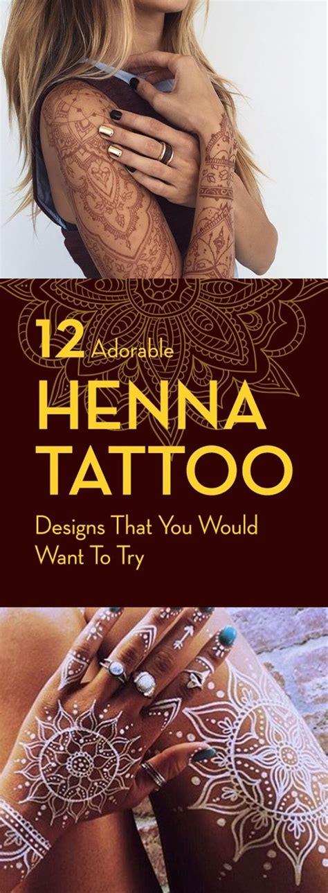 henna tattoos charleston sc 1000 ideas about henna on palm on henna