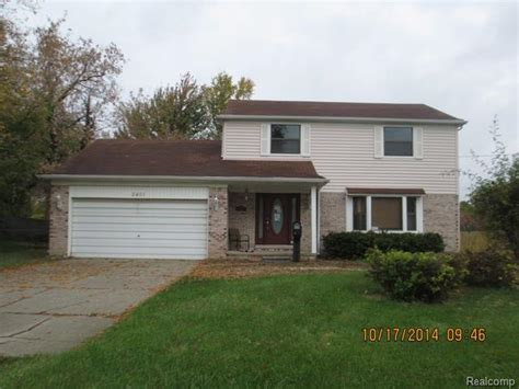 houses for sale in warren mi 48092 houses for sale 48092 foreclosures search for reo houses and bank owned homes