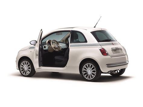porte ouverte voiture fiat 500 liberty fabrics l italienne qui file 224 l