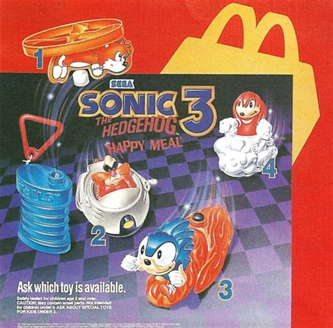 rad worldwide 20 mini posters books 20 of the best mcdonald s happy meal toys of yesteryear