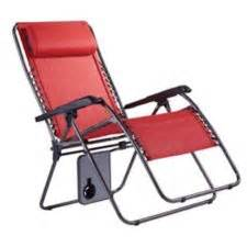 zero gravity lawn chair canadian tire fauteuil de jardin for living zero gravity tr 232 s grand