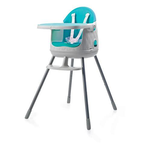 chaise 3 en 1 chaise haute b 233 b 233 multi dine 3 en 1 bleu de babytolove en