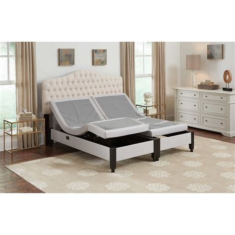 costco queen bed costco platform bed costco platform bed costco black platform bed