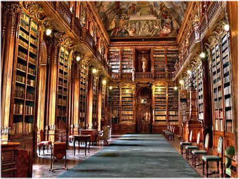 biblioteca d italia biblioteca marciana venise italie cap voyage