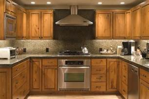 kitchens furniture are frameless cabinets a choice
