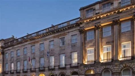 4 star hotels in edinburgh find 160 four star hotels in edinburgh international book festival the most famous