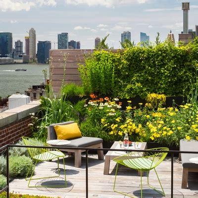 imagenes terrazas urbanas ideas y fotos de terrazas urbanas para inspirarte