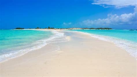 imagenes de venezuela playas los roques en venezuela y sus playas de ensue 241 o mi viaje
