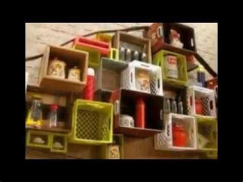ideas para reciclar en casa de 1000 ideas para reciclar cosas que tenemos en casa