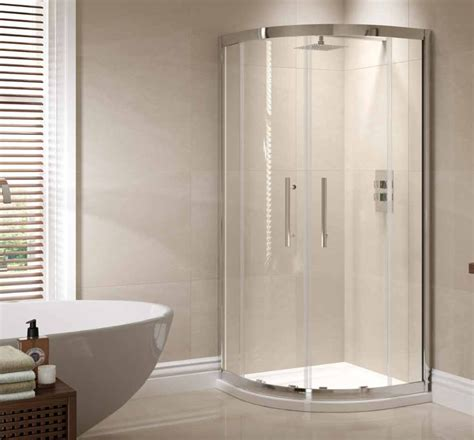 april bath shower products april showering dsi kitchens bathrooms