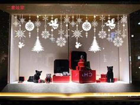 christmas decorating ideas for store windows 1000 images about enticing storefronts on display shop windows and paint