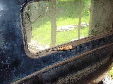 comment nettoyer des si鑒es de voiture nettoyer vitre interieur voiture 28 images comment