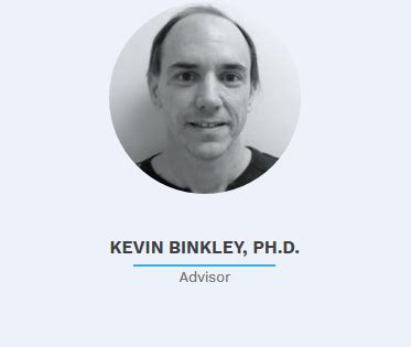 Mba Ph D Stanford by About Us Usasia Venture Partners