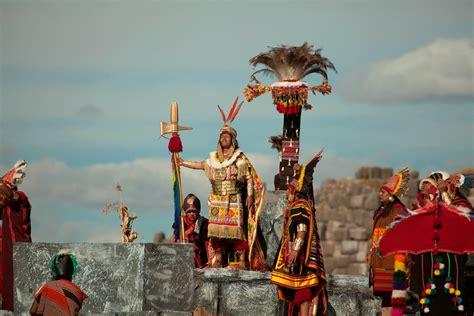 imagenes de los incas mayas y aztecas aztecas mayas o incas he ah 237 la cuesti 243 n