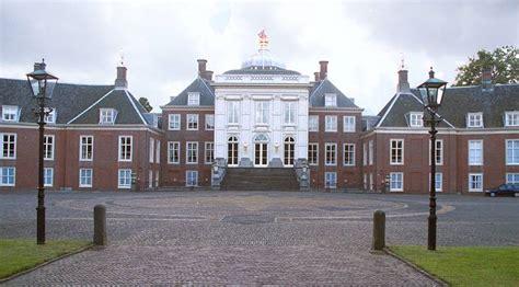 huis ten bosch maxima paleis huis ten bosch het koninklijk huis