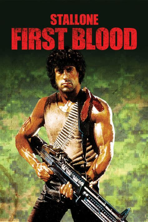 film online rambo 1 hd rambo first blood on itunes