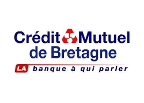 Comptoir Métallurgique De Bretagne by Actualit 233 Grande Tombola Quot 192 100 Pour Les Club