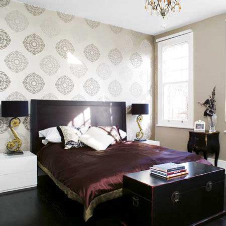 design trend wallpaper   wall