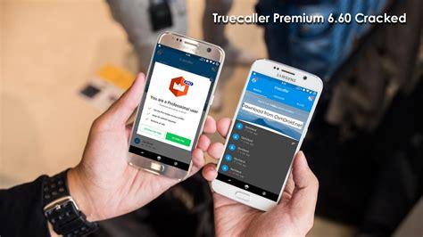 truecaller full version apk download truecaller 6 60 premium apk modded cracked mybest