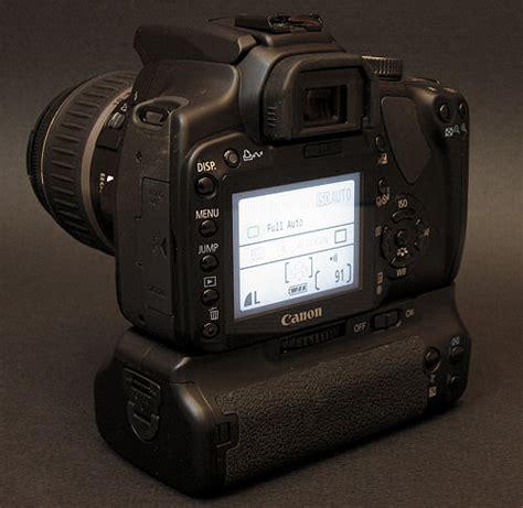 Lcd Canon 400d Rebel Xti Digital X canon digital rebel xti sle photos by jim zimmerlin