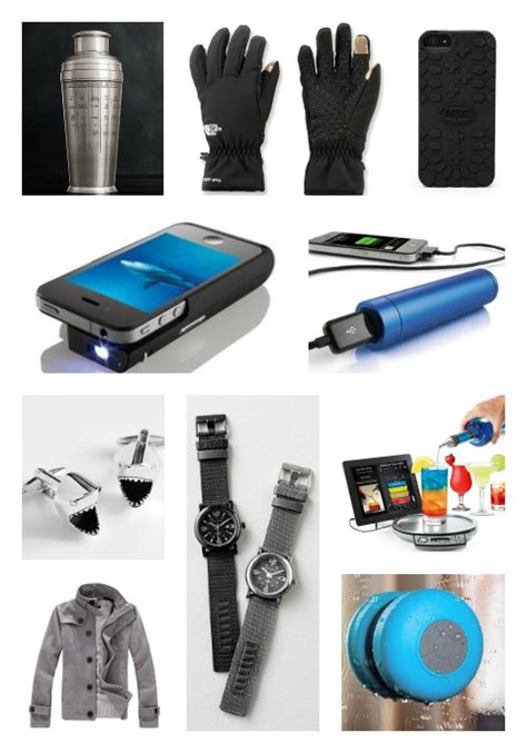 cool gifts for guys cool gifts for guys