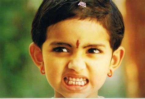 imagenes niños diferentes razas 19 fotos que representan la inocencia de los ni 241 os