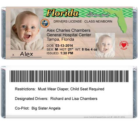 boat broker license florida my florida license html autos weblog
