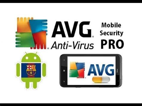 avg mobile antivirus apk avg mobile antivirus security pro gratis para android apk