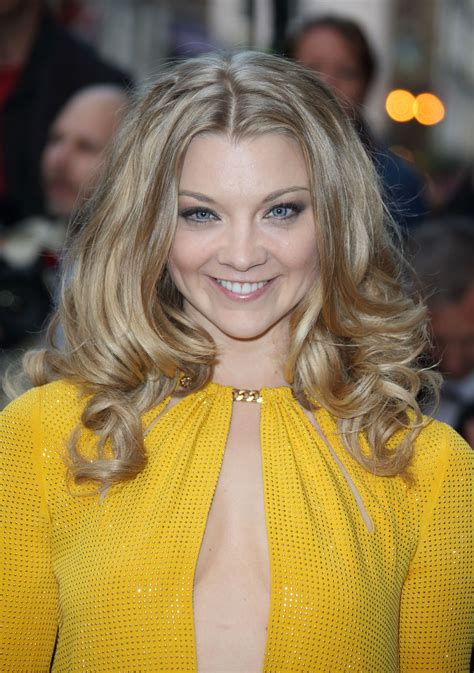 natalie dormer 2014 natalie dormer at gq of the year awards 2014 celebzz