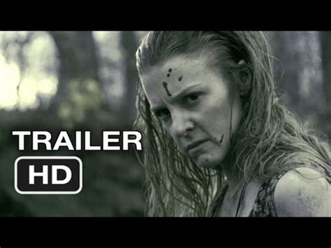 film q desire 2012 official trailer hd the day official trailer 2012 post apocalyptic horror