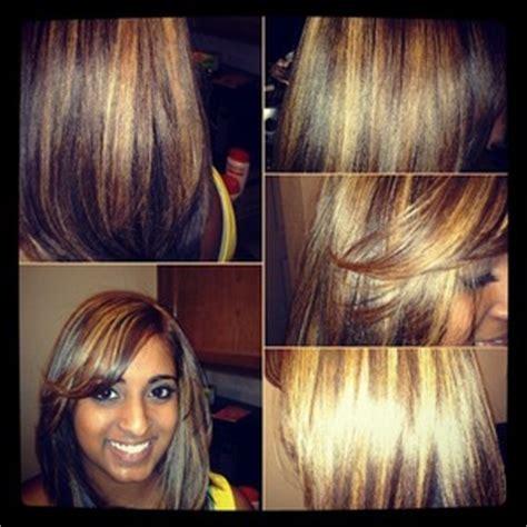 hi lift hair color photos with l or 233 al hi lift browns hair color beautylish