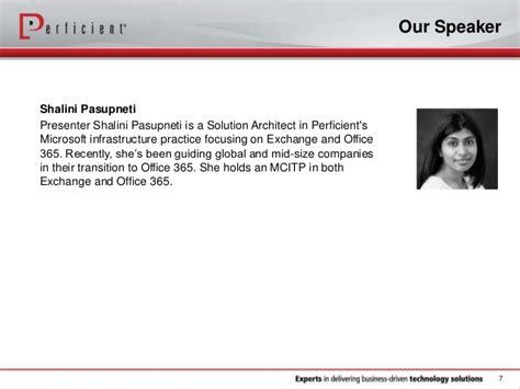 id馥 am駭agement bureau understanding identity management with office 365