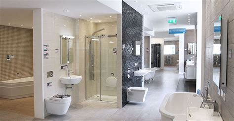 bathroom showrooms hillington bathroom showrooms hillington better bathrooms edinburgh