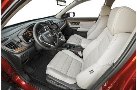 most comfortable seats in suv 8 most comfortable suvs u s news world report