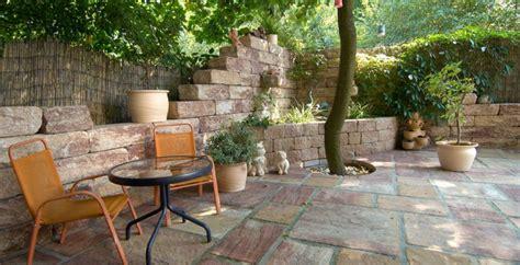 Garten Mediterran Gestalten Bilder by Garten Mediterran Gestalten Bilder Gartenideen