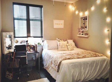 small bedrooms tumblr catarsis