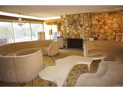 tina and ike turner s former california home is for sale