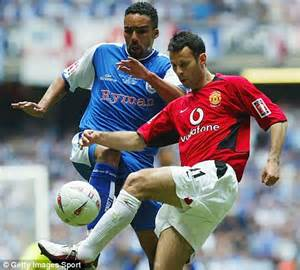 Jersey Mu Away Fa Cup Cetak Nama Patch fa cup 2003 2004 2005 patch badge toppa set arsenal