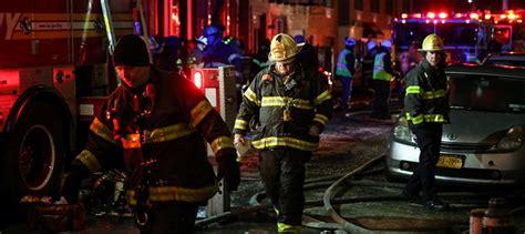 new york sports news news 12 bronx news 12 bronx apartment fire kills 12 in new york s bronx